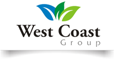Welcome to Westcoast Group